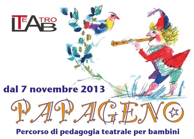 Papageno-TeatroLab