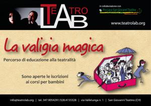 TeatroLab_flyer-valigia-magica
