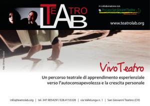 TeatroLab_flyer-vivoteatro