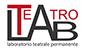 teatrolab