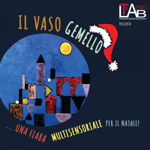 teatrolab_vaso-gemello