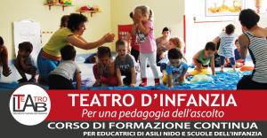 banner-corso-teatro-infanzia