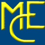 logoMCEblu