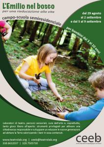 CEEB_campo-scuola_flyer
