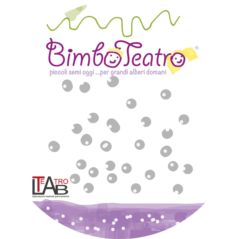 BimboTeatro